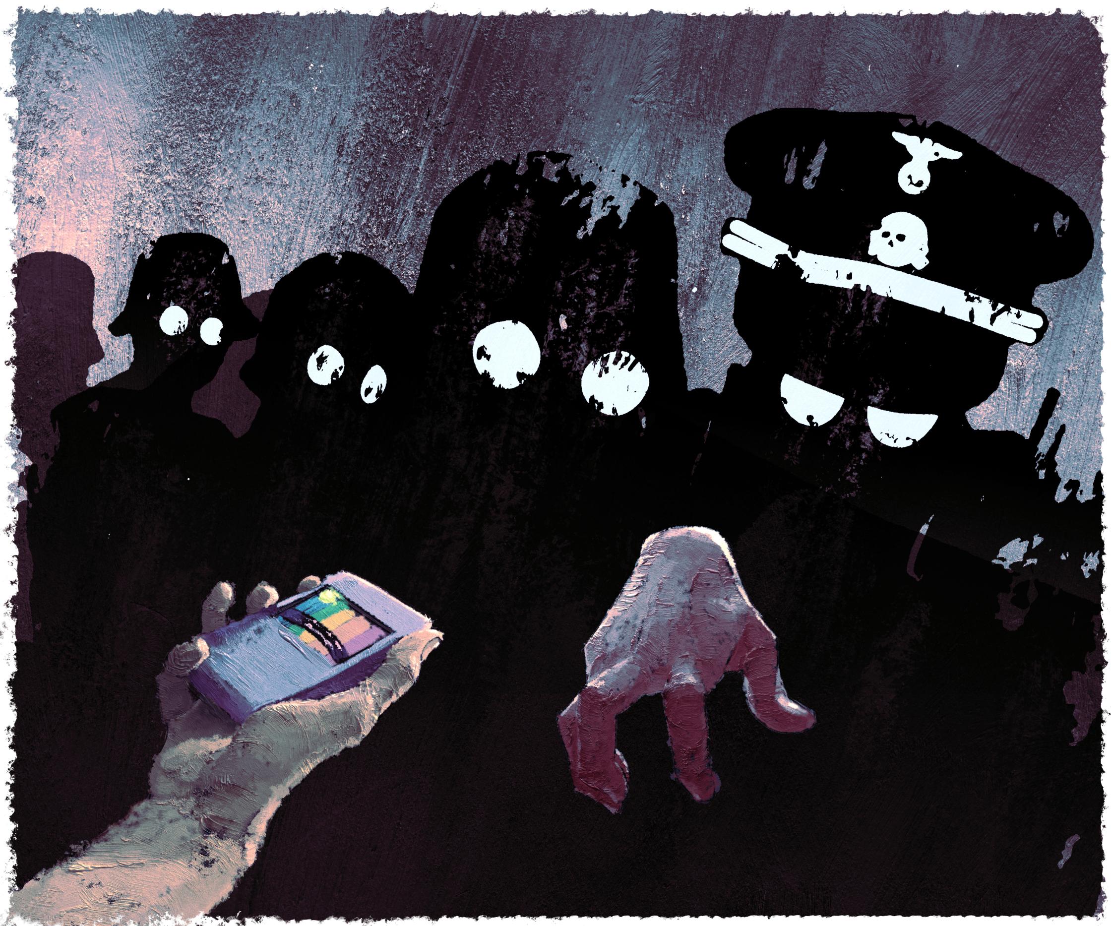 28_hauntedbythepast.jpg