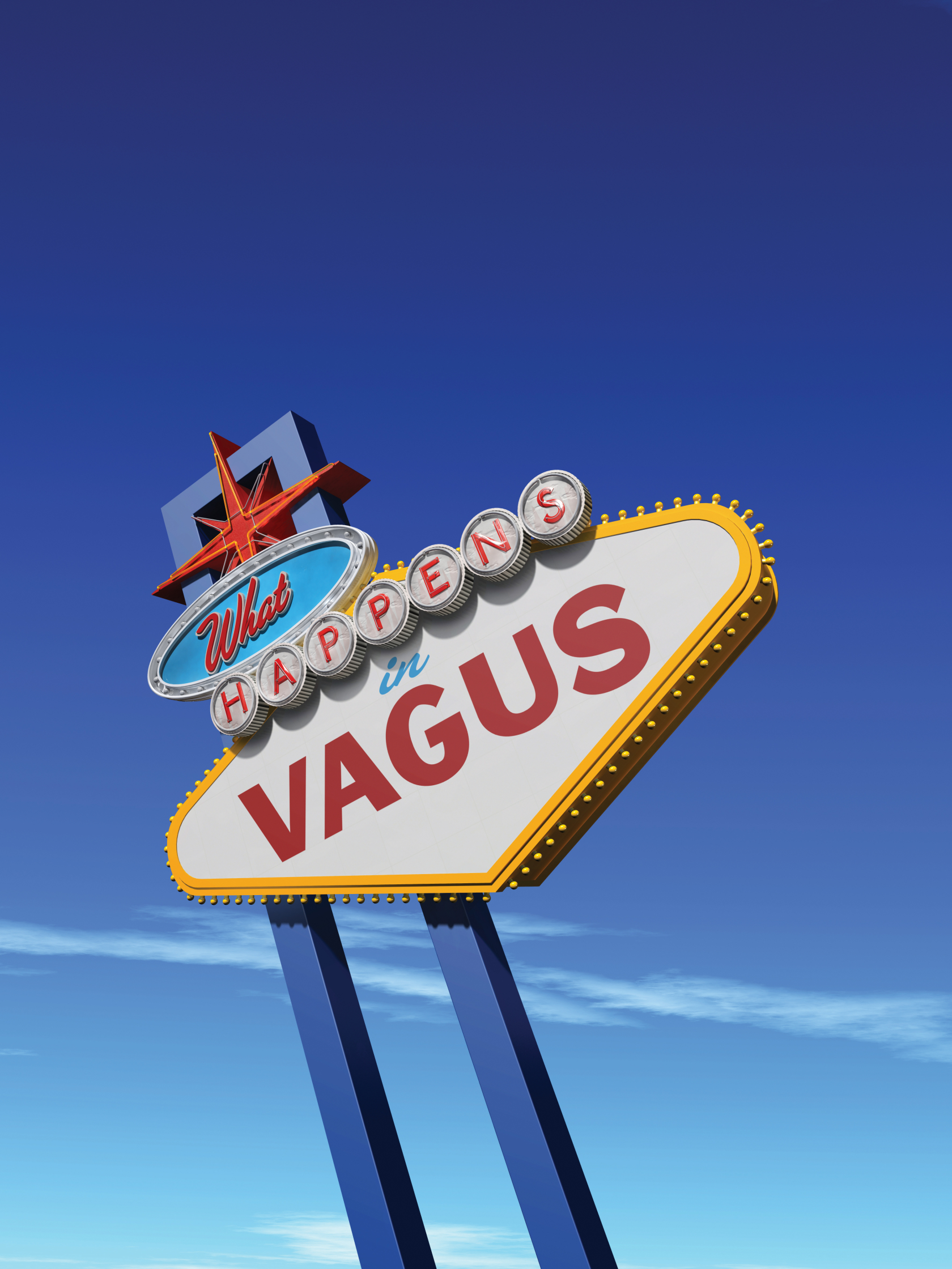 Vagus sign 2 HR cmyk.jpg