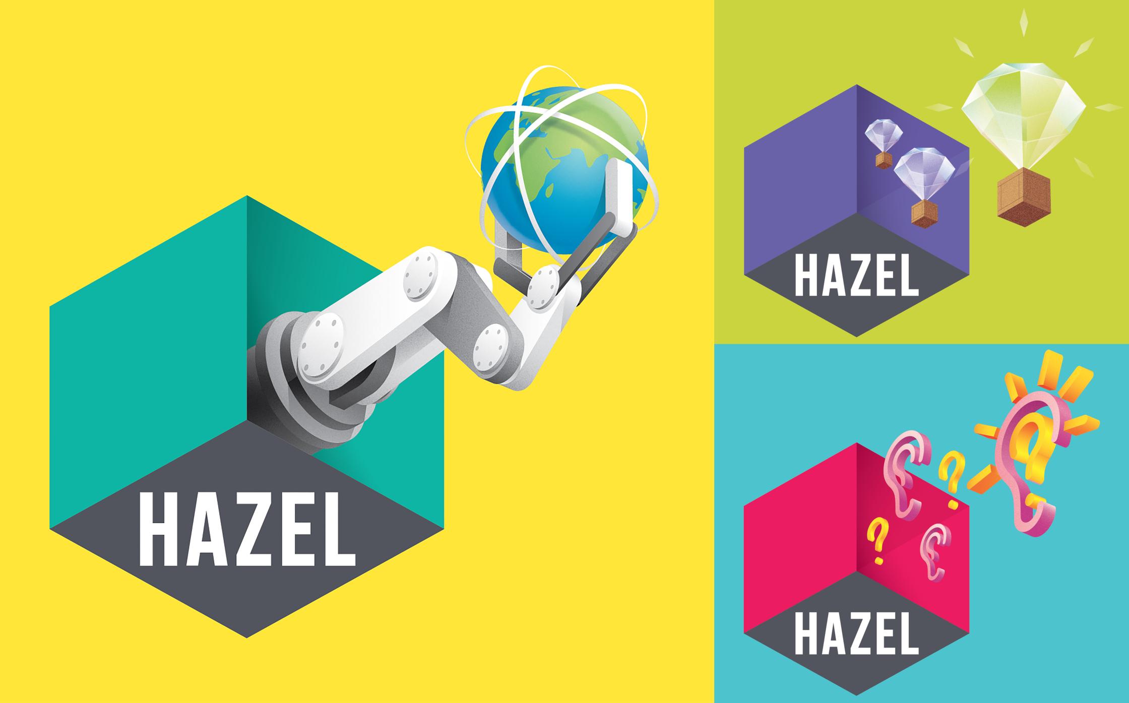 Hazel logo activation SHP2.jpg