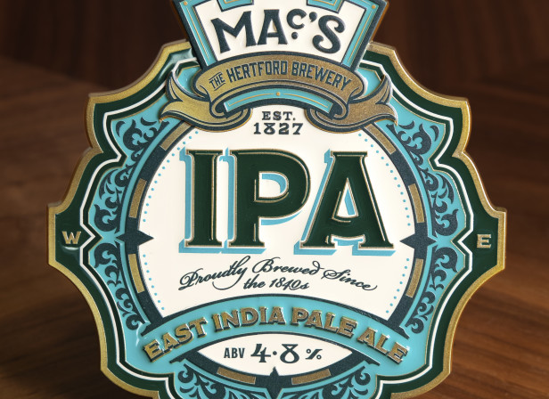 McMullens IPA TABLE.jpg