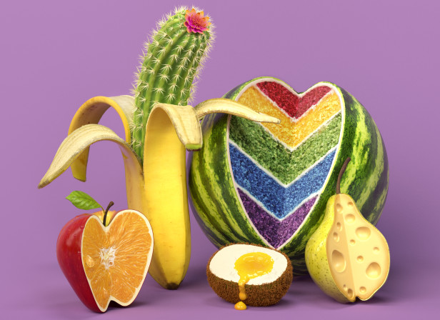 Fruit final cropped.jpg