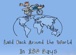 Laid Back Around the World Book Cover.jpg
