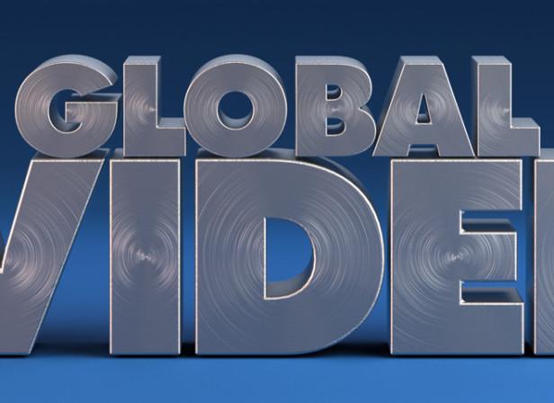 Global Dividend