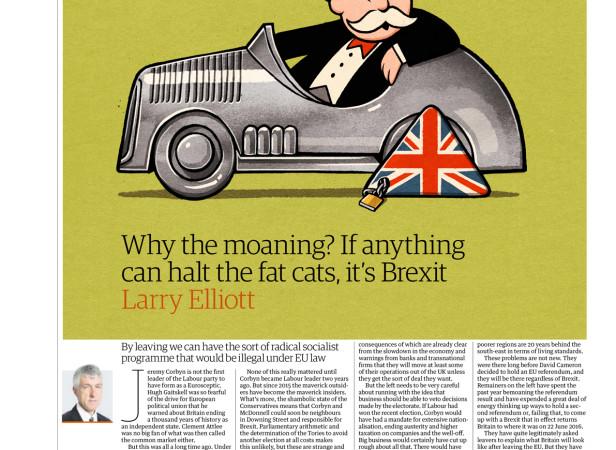 LarryElliot_Brexit.jpg