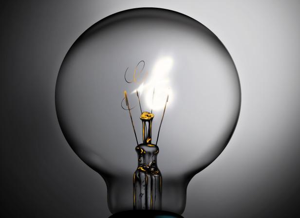DowJones_GE_bulb.jpg
