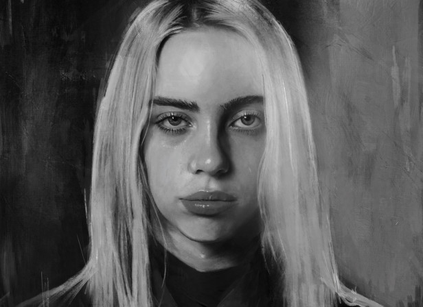 Billie Eilish.jpg