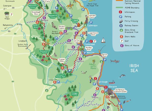1. Antrim Coast Map.jpg