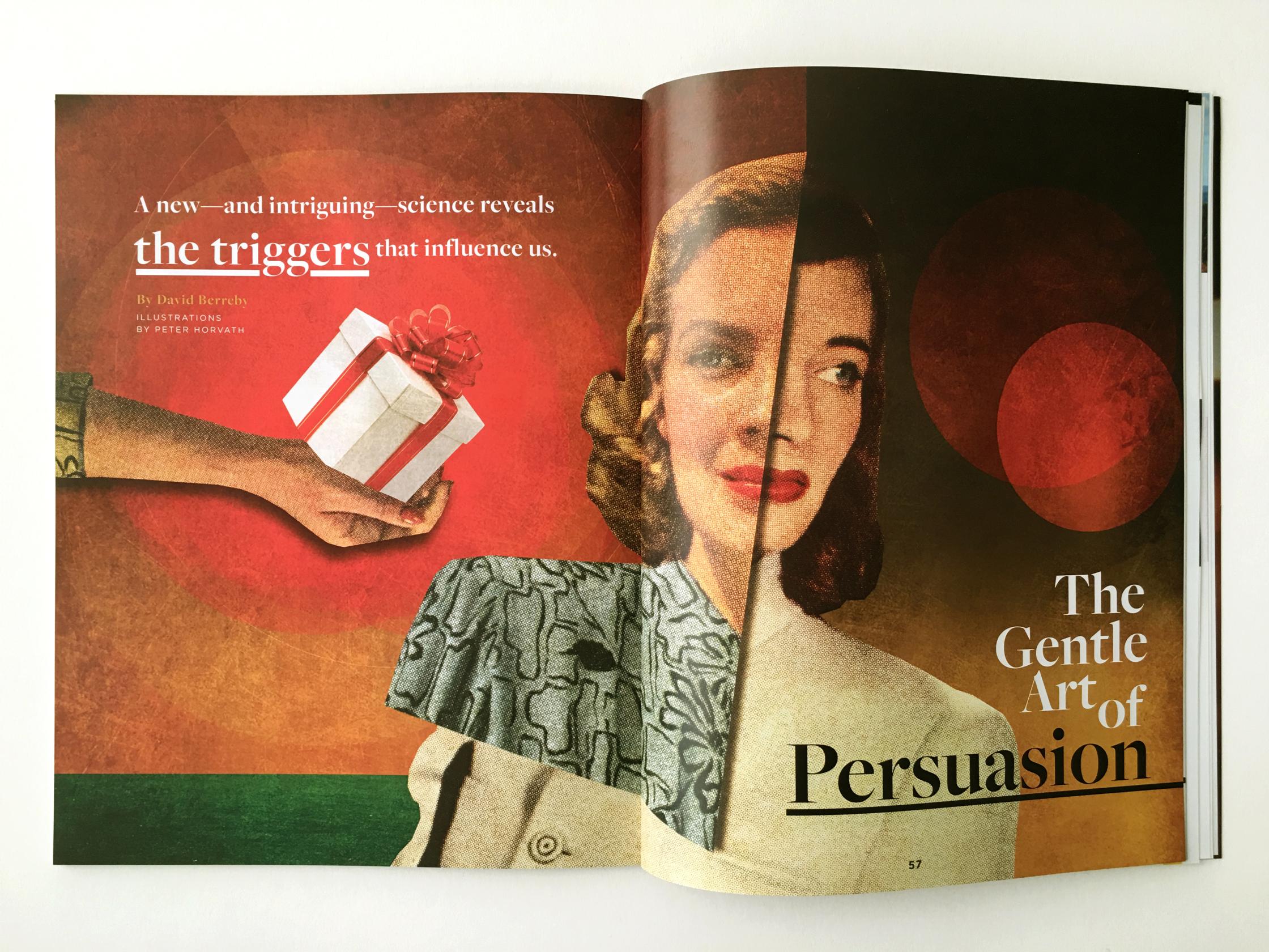 2016-11-BriefingsMagazine3.jpg