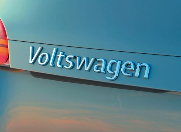 VWwallstjournal.jpg