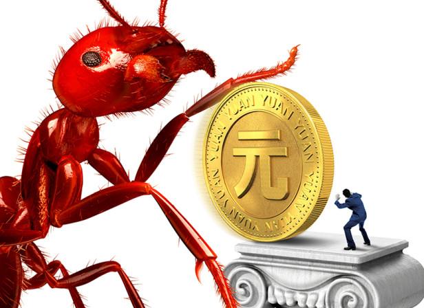 The Economist Ants .jpg