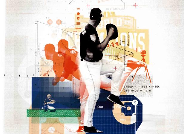 McKinsey Sports Data2.jpg