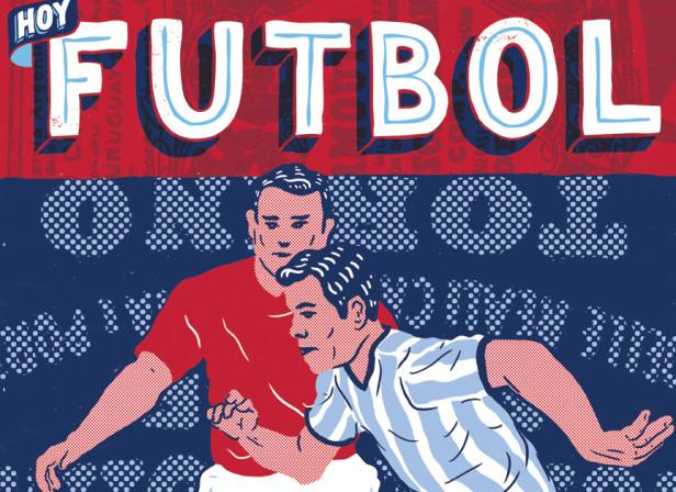 Cinzano Futbol.jpg