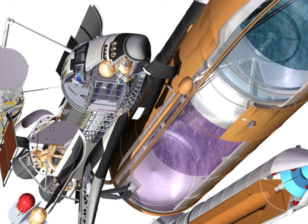 shuttle cutaway cover.jpg