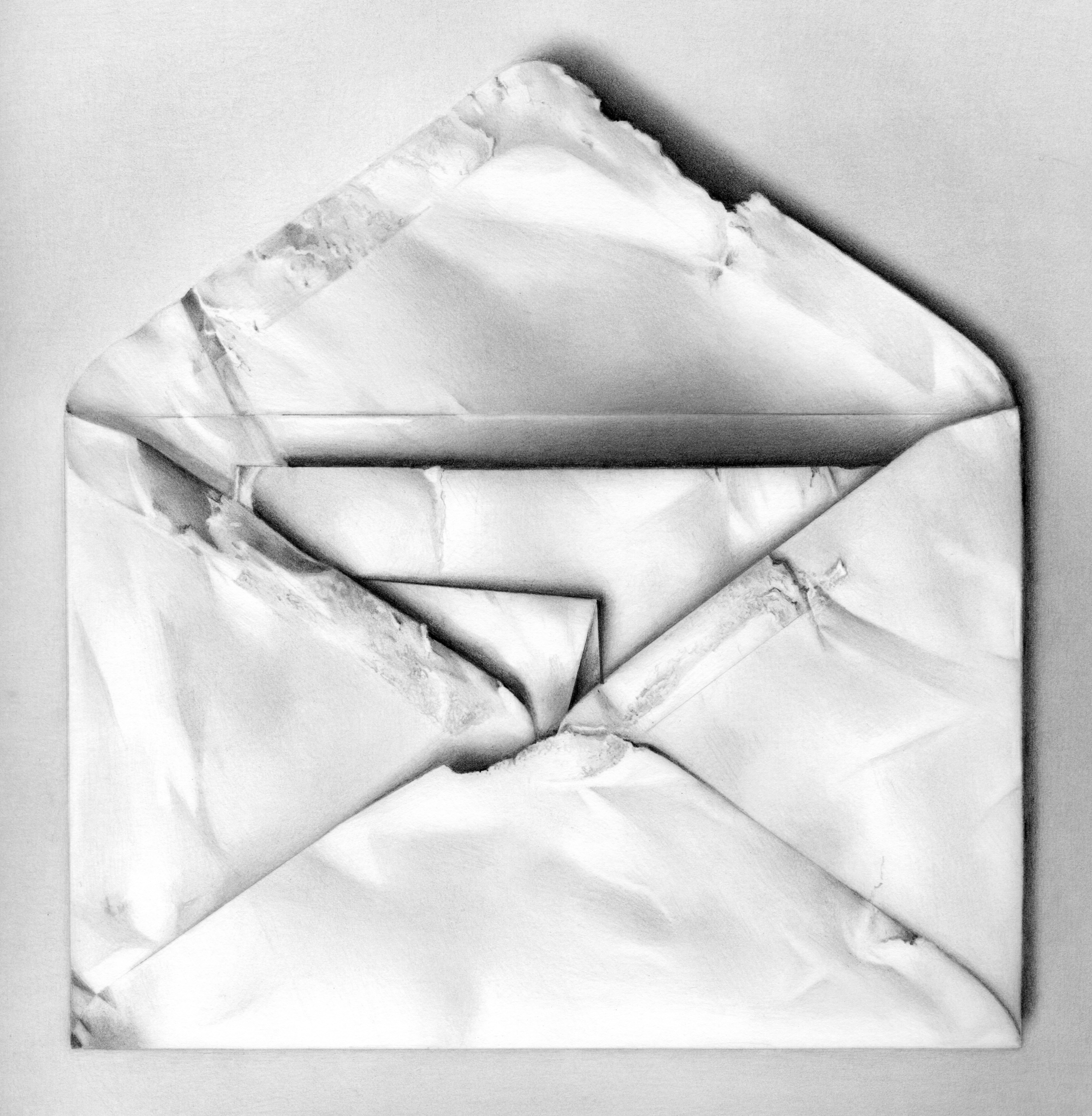 envelope_series_No_2 (2).jpg