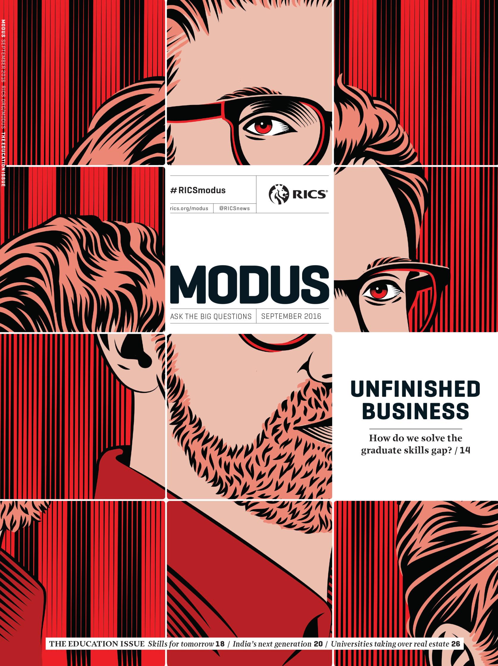 Modus_Sep16_cover.jpeg