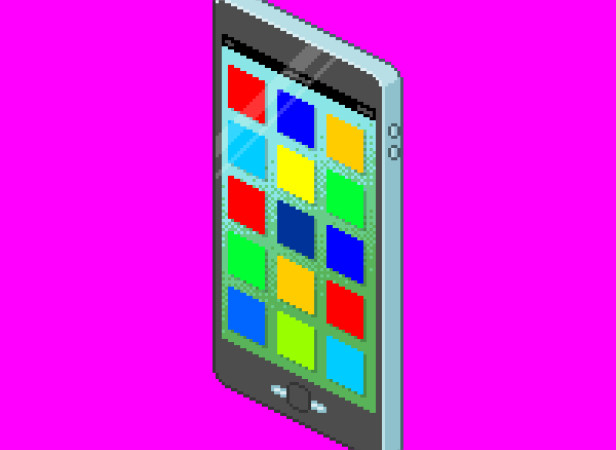 Seven-Fujitsu-Smartphone_Isometric.jpg