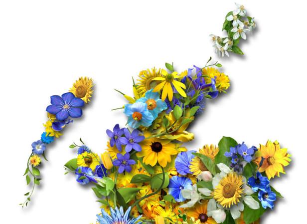 UK Flowers