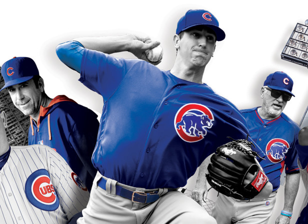 CUBS Time Magazine Matt Herring.jpg