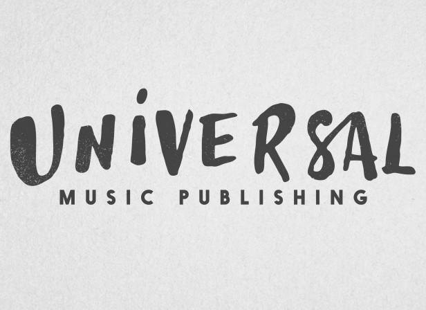 Universal Logotype.jpg