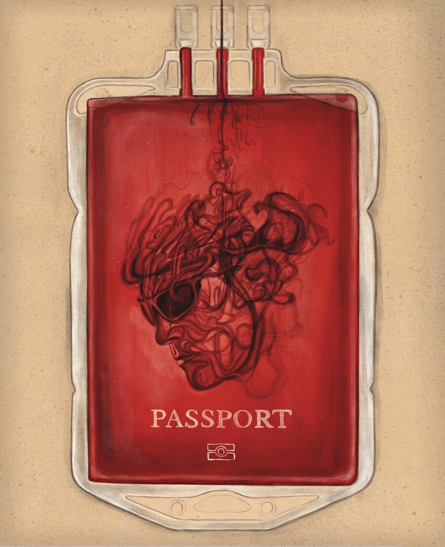 02PSTRAIN_BIO_PASSPORT.jpg