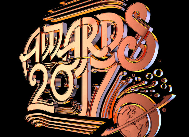 50.The Banker Awards 2017.jpg