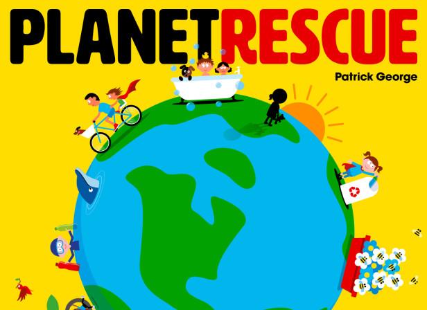 PlanetRescue_Cover.jpg