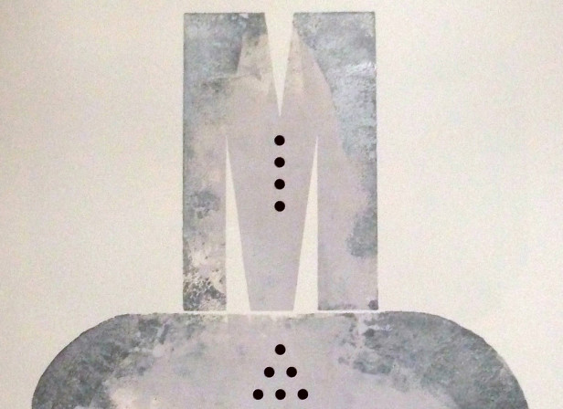 Duchamp Print.jpg