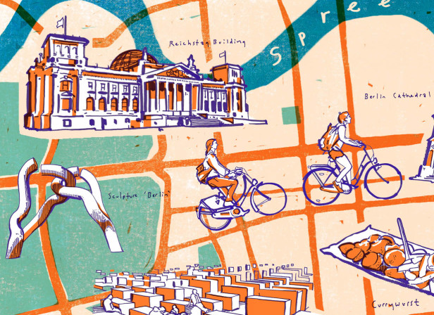 Berlin Map for web-300 dpi.jpg