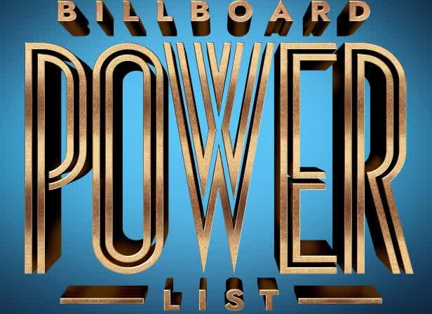 Billboard_Power_List_2020_RGB.jpg
