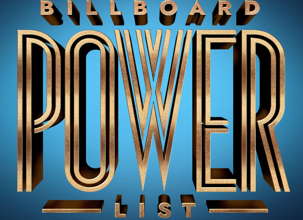 Billboard_Power_List_2020_RGB.jpg