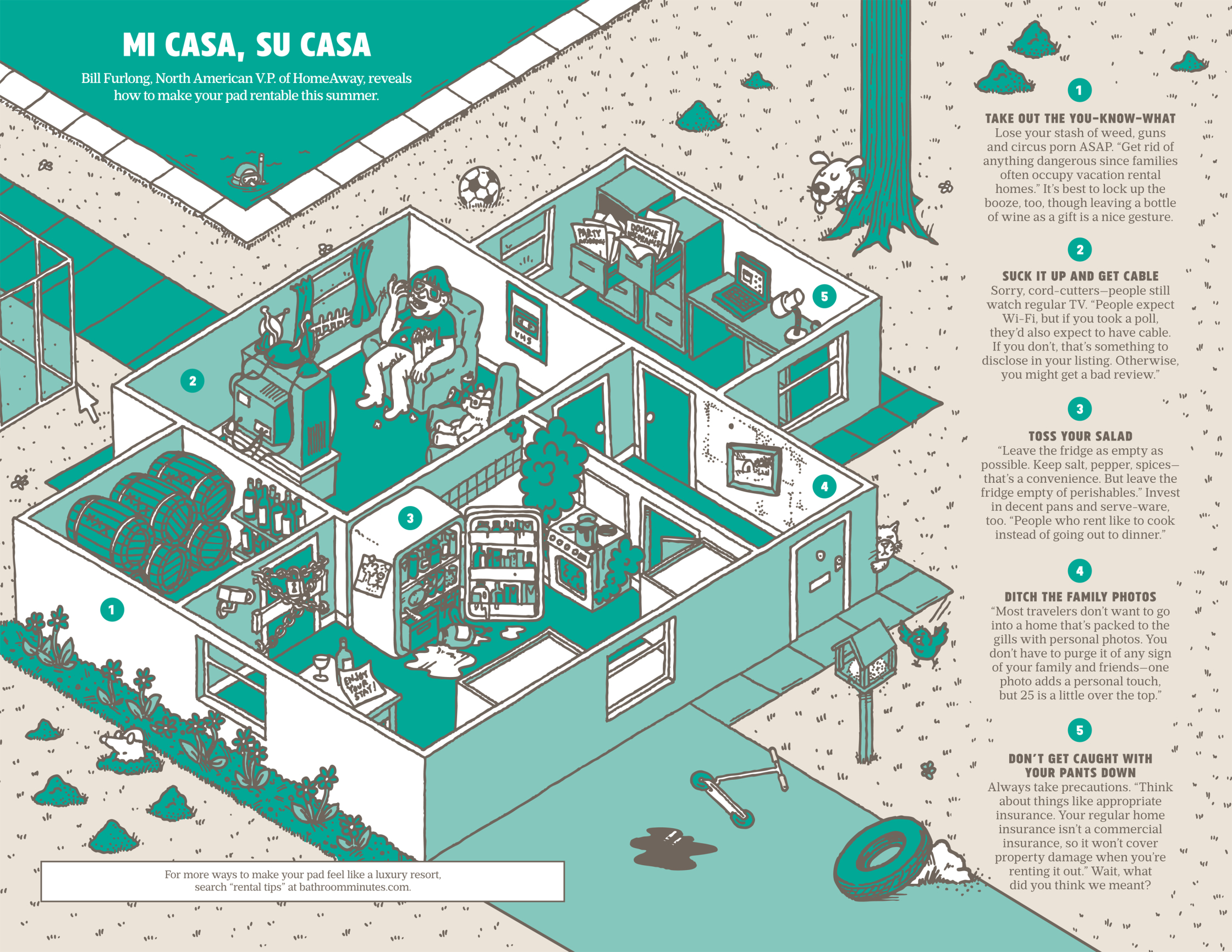 DSC - Mi Casa, Su Casa.jpg