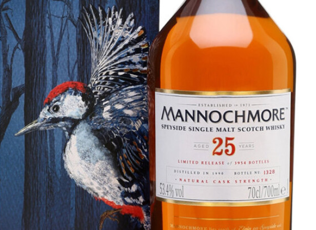 Mannochmore whiskey 0.jpg