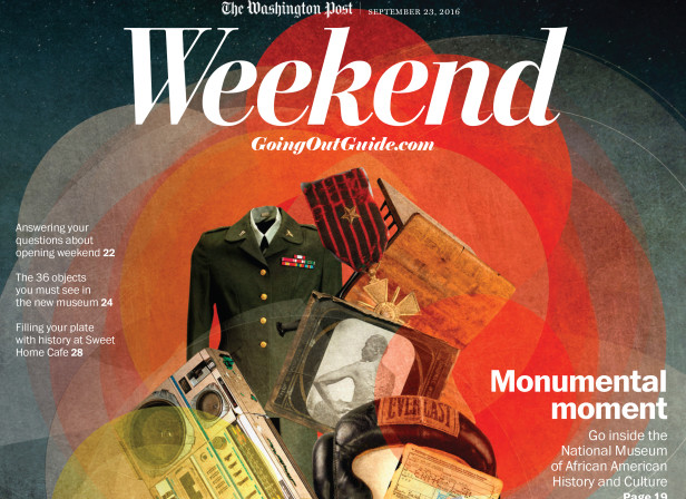 weekend_museum_cover.jpg