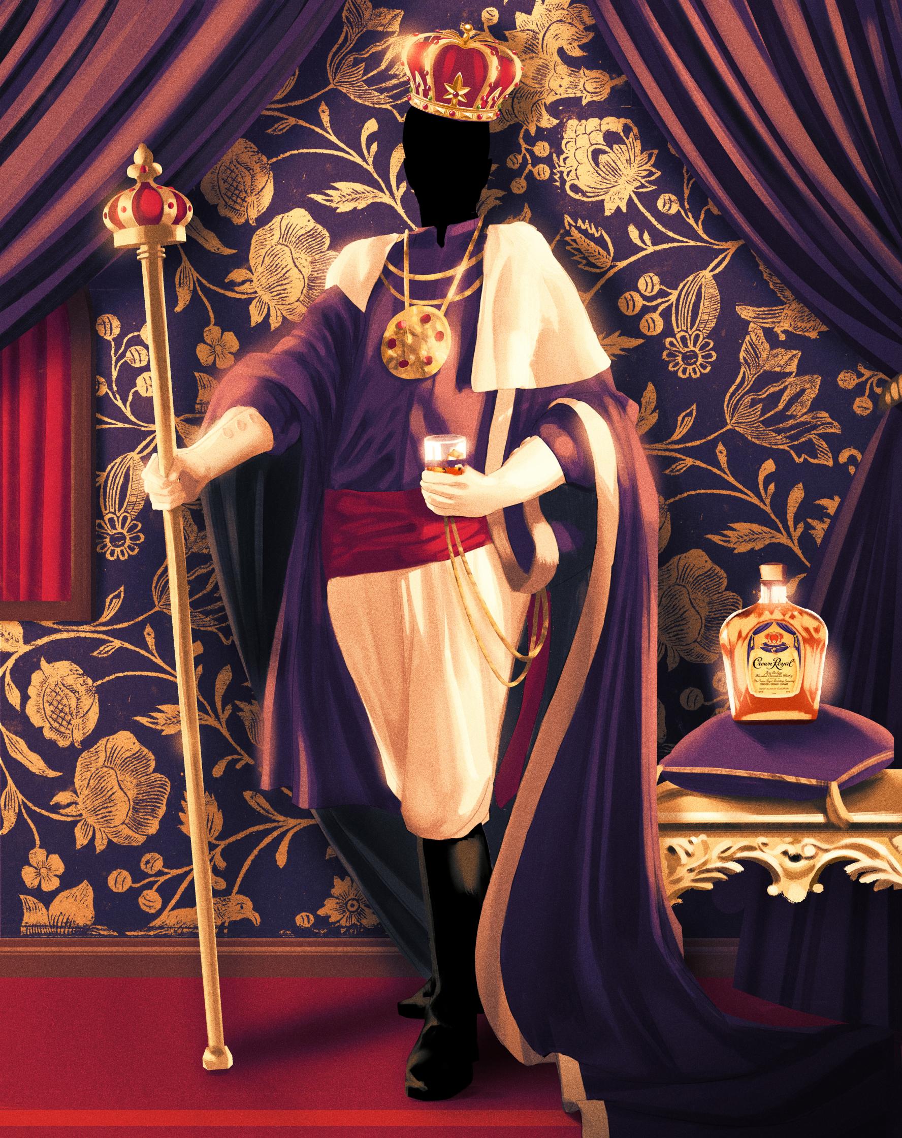 ul07_crown_royal_fathers_day.jpg