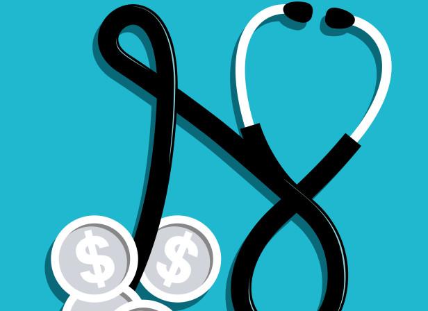 Kiplinger-medical-costs2.jpg
