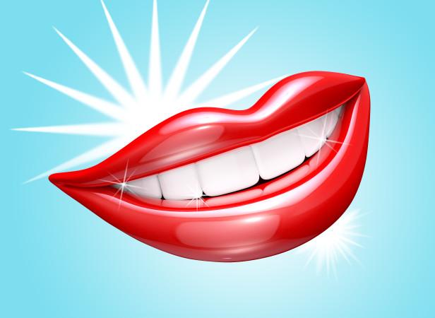 20.Fabulous magazine- teeth.jpg