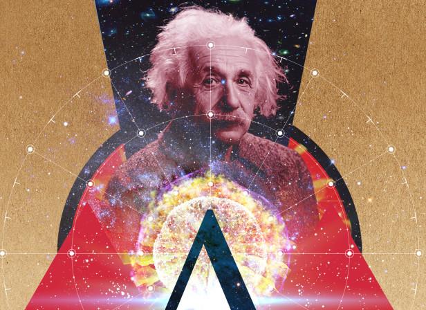 QUARTO-UNIVERSE_COSMOLOGICAL_CONSTANT.jpg