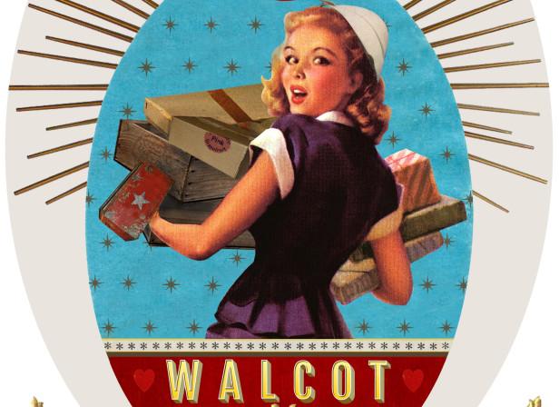 gd2-walcot-self-storage-logo .jpg