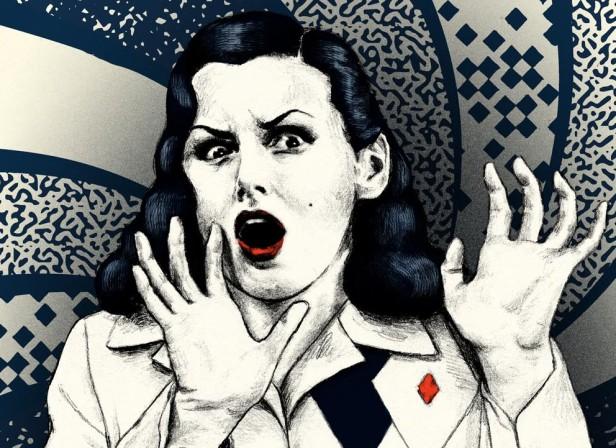fright-vintage-horror-film-noir-Jennifer-Dionisio-prints-illustration-illustrator-artwork.jpg