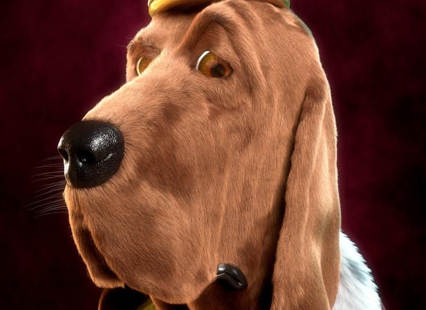 dog_final_4000.jpg