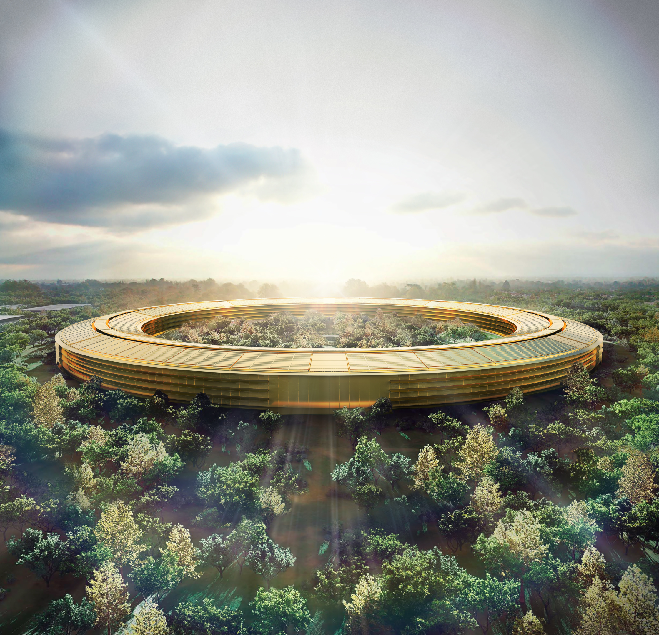 Apple_Park_Gold_02.jpg
