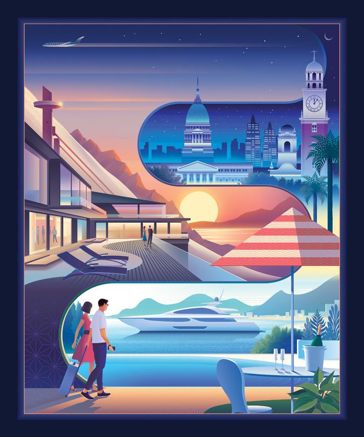 Robb-Report-top-ten-luxury-destinations.jpg