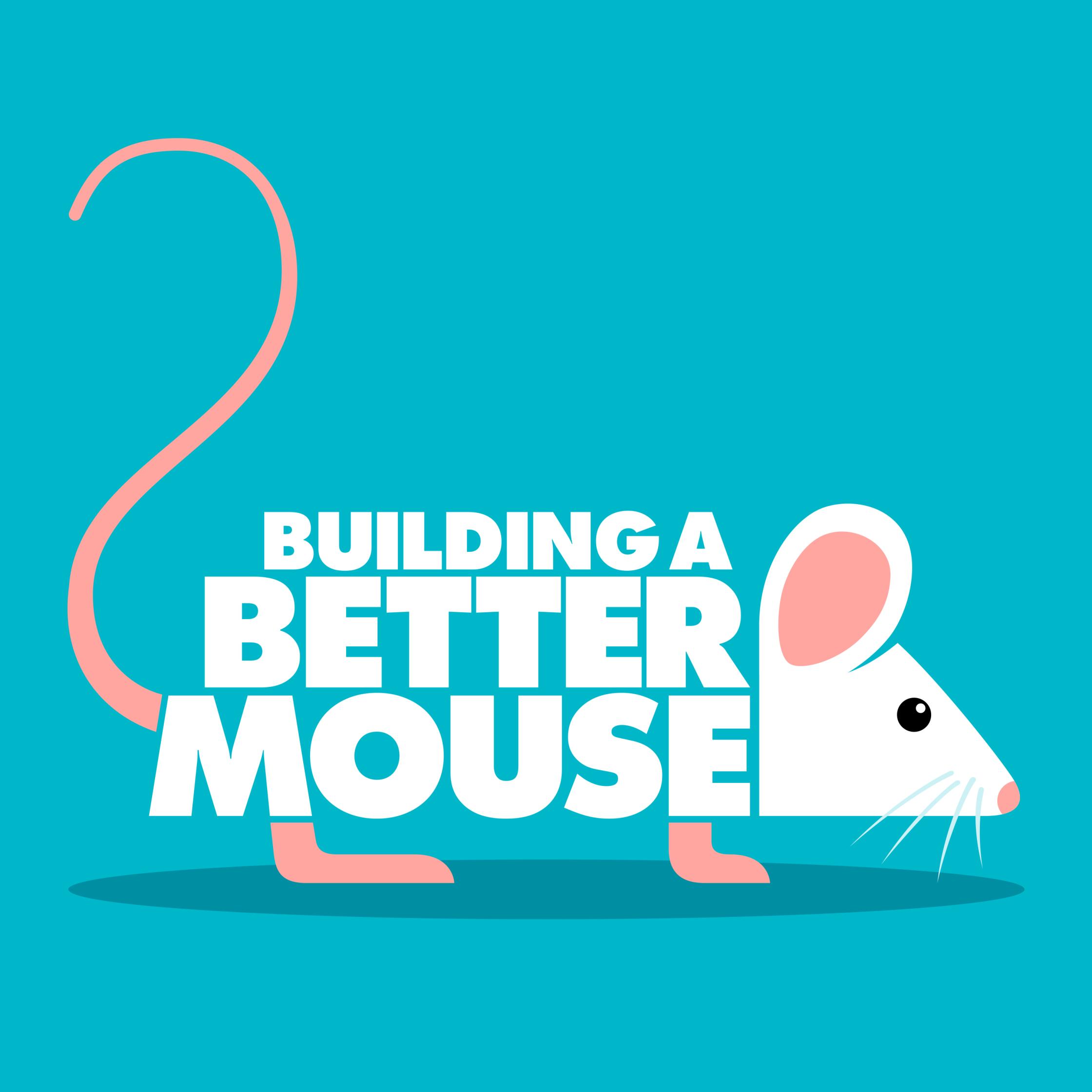 Emory-mouse-models.jpg