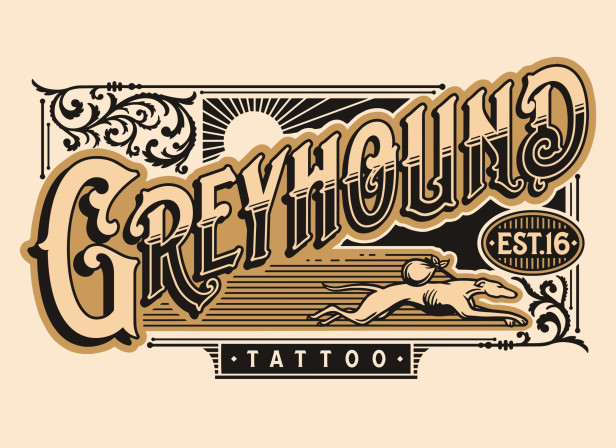 01_greyhound_tattoo.jpg