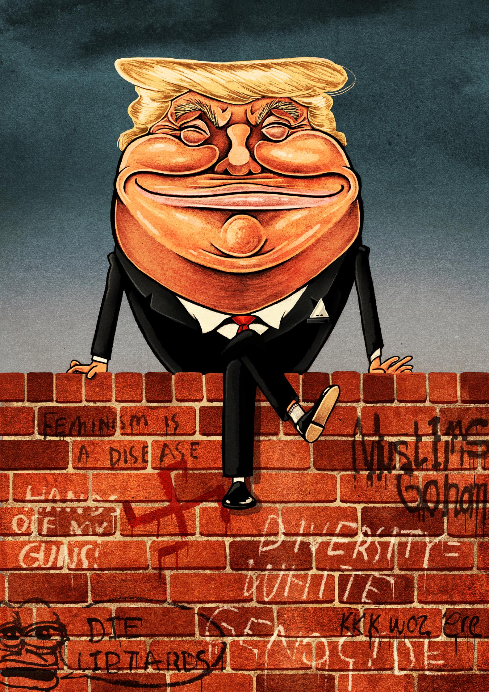 Trumpty_Dumpty_Wall.jpg