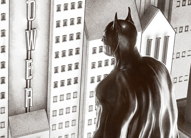 Batman-Wayne-Tower.jpg