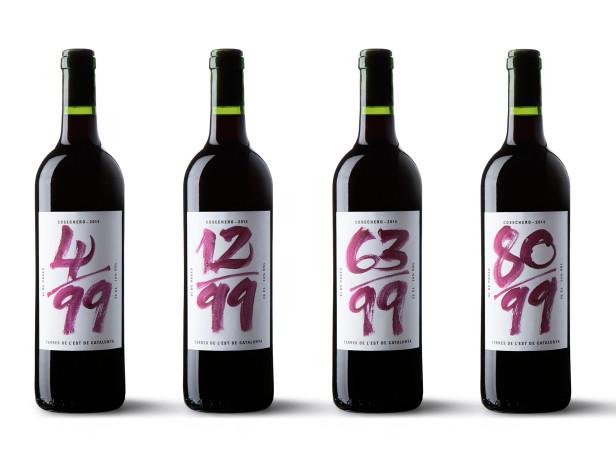 Oriol Miró WEB-Cos-resum.jpg