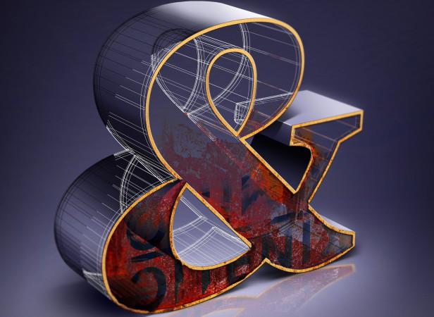 ampersand01.jpg