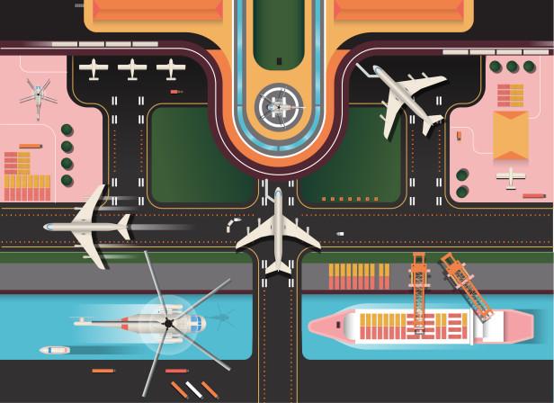 AIRPORT-02.jpg