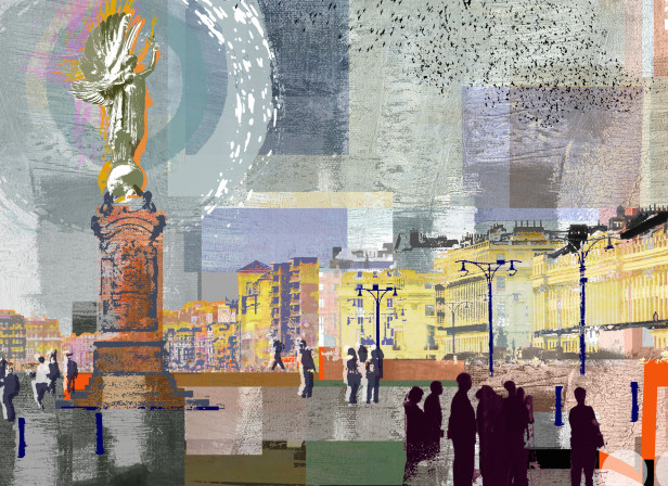 Peace Statue Hove.jpg
